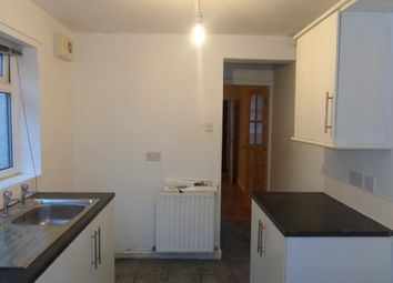 Thumbnail 2 bed terraced house to rent in Chando Street, Darlington