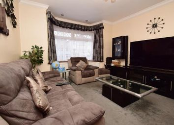 Thumbnail 4 bed semi-detached house to rent in Highfield Avenue, Greenford, Middlesex