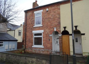 Thumbnail 2 bed end terrace house for sale in Ivy Grove, Ripley