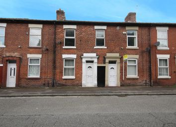 2 bed terraced house for sale in Raglan Street, Ashton-On-Ribble, Preston PR2