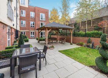 Thumbnail 1 bedroom property for sale in Willesden Lane, London