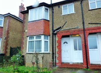 Thumbnail 1 bed flat for sale in Long Drive, Greenford