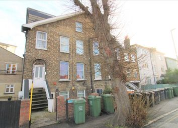 Thumbnail 2 bed flat for sale in Eastdown Park, Lewisham, Lewisham