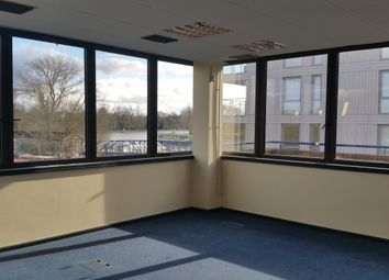 Thumbnail Office to let in High Street, Brentford