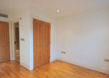 Thumbnail 4 bed flat to rent in Aspect Court Imperial Wharf, London, Fulham