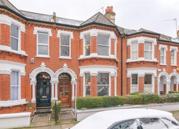 Thumbnail 5 bed property for sale in Jessica Road, Wandsworth, London