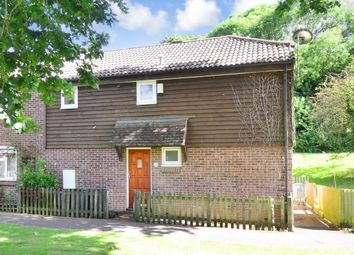 Thumbnail 5 bedroom semi-detached house to rent in Forrester Close, Canterbury