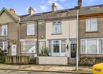 Thumbnail 3 bedroom terraced house for sale in Grange View, Warton, Carnforth