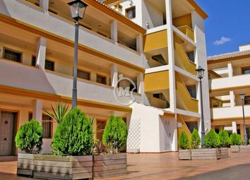 Thumbnail 2 bed apartment for sale in Señorio De Roda, Los Alcázares, Murcia, Spain