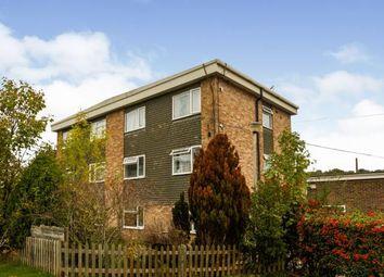 Thumbnail 1 bed flat for sale in Rowan Tree Road, Tunbridge Wells, Kent