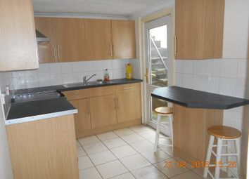 Thumbnail 2 bedroom property to rent in 74 Bethania Street, Maesteg, Bridgend.