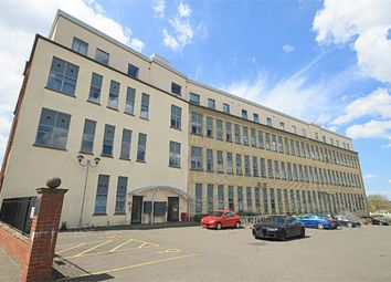 Thumbnail 2 bedroom flat for sale in 5 Freehold Street, Kingsthorpe Hollow, Northampton