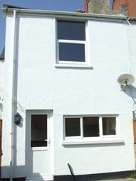 Thumbnail 1 bedroom flat to rent in Canada Grove, Bognor Regis