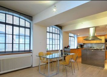 Thumbnail 2 bed flat to rent in Soho Lofts, Richmond Mews, Soho