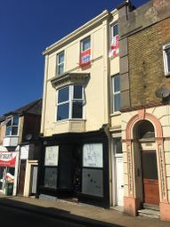 Thumbnail Property for sale in 120 High Street, Ryde, Isle Of Wight