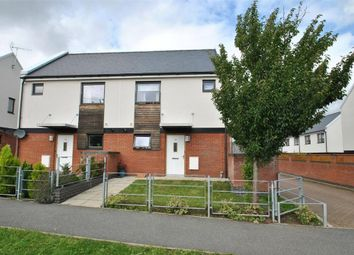 Thumbnail 2 bed semi-detached house to rent in Bailey Bridge Road, Braintree