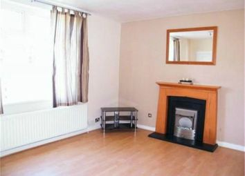 Thumbnail 2 bed end terrace house to rent in The Drive, Concord, Washington, Tyne And Wear