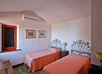 Thumbnail 6 bed villa for sale in Livorno, San Vincenzo, Livorno, Tuscany, Italy