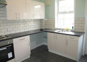 Thumbnail 3 bed property to rent in Tilford Road, Newstead Village, Nottingham