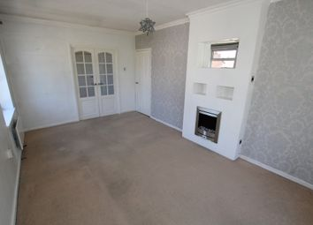 Thumbnail 3 bedroom flat to rent in Endbutt Lane, Crosby, Liverpool
