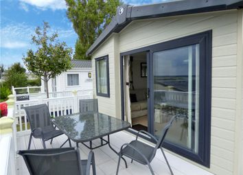 Thumbnail 2 bedroom property for sale in Rockley Park, Napier Road Poole, Dorset