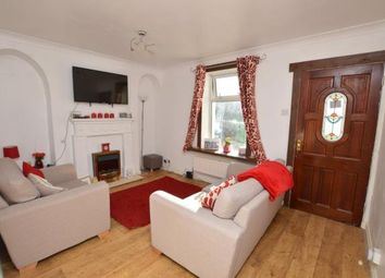 Thumbnail 2 bed end terrace house for sale in Stenlake Terrace, Plymouth, Devon