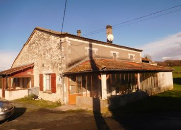 Thumbnail 2 bed property for sale in Lougratte, Nouvelle-Aquitaine, 47290, France
