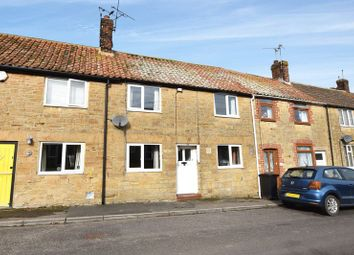 Thumbnail 2 bed cottage for sale in West Street, South Petherton