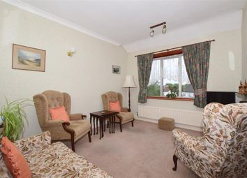 3 bed flat for sale in Southview Gardens, Wallington, Surrey SM6