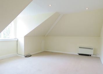 Thumbnail 2 bedroom flat to rent in Anerley Road, Anerley
