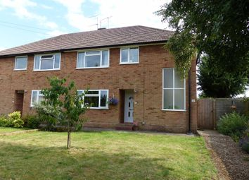 2 bed maisonette for sale in Whyteladyes Lane, Cookham, Maidenhead SL6