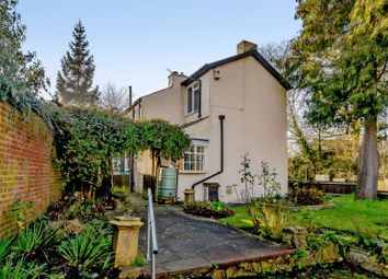 2 bed detached house for sale in London Road, Guildford GU1