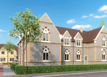 Thumbnail 3 bed property for sale in Warwick Road, Kineton, Warwick