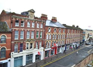 Thumbnail Flat to rent in Flat V, St. Aldate Street, Gloucester