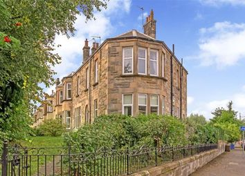 Thumbnail 3 bed flat for sale in Upper Conversion, Kilmarnock Road, Newlands, Glasgow