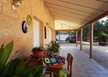 Thumbnail 4 bed villa for sale in Villena, Alicante, Spain