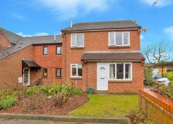 Thumbnail 1 bedroom property to rent in House Lane, Sandridge, St.Albans