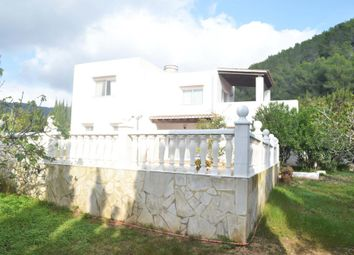 Thumbnail 3 bed property for sale in San Jordi, Ibiza, Balearic Islands, 07817, Spain