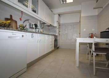 Thumbnail 3 bed apartment for sale in Alverca Do Ribatejo E Sobralinho, Alverca Do Ribatejo E Sobralinho, Vila Franca De Xira