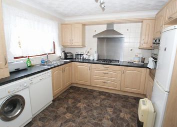 Thumbnail 3 bed property to rent in Montreal Road, Tilbury