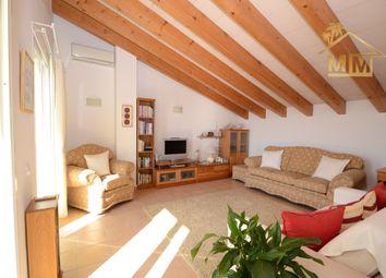 Thumbnail 3 bed town house for sale in San Clemente, Maó-Mahón, Menorca, Balearic Islands, Spain