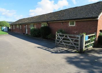 Thumbnail 4 bed barn conversion to rent in Shetton Barns, Mansel Lacy, Hereford