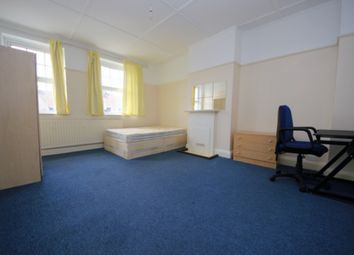 Thumbnail 3 bed flat to rent in Watford Way, Hendon