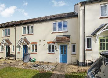 Thumbnail 2 bed terraced house for sale in Summer House Way, Warmley, Bristol