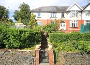 Thumbnail 5 bed semi-detached house for sale in Bentmeadows, Rochale