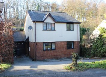 Thumbnail 7 bed detached house for sale in New Road, High Wycombe