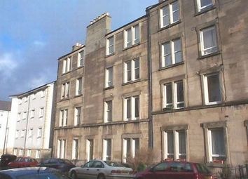 1 bed flat to rent in Cathcart Place, Dalry, Edinburgh EH11