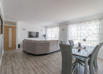 Thumbnail 2 bed flat for sale in Howton Place, Bushey