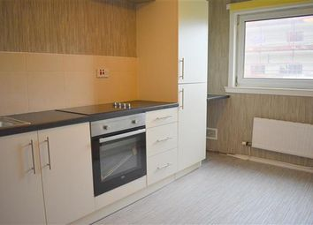 Thumbnail 2 bed flat to rent in Toryglen Road, Rutherglen, Glasgow