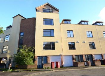 Thumbnail 2 bedroom flat for sale in Nelson Mews, St. Giles Close, Reading
